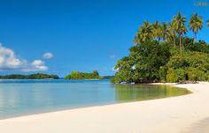 praias - Pesquisa Google