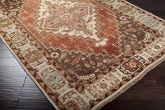 ZEU-7800: Surya   Rugs, Pillows, Art, Accent Furniture This is the one for the living room
