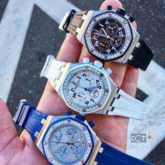 b7b8d139e57 257 melhores imagens de Relógios