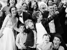 13-timeless-wedding-photography