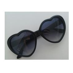 ffe56b8003 Cheap Ray Ban Sunglasses Sale