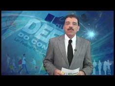 Reclamar Adianta na TV - 16/07/16