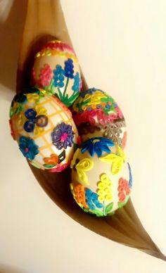 Cute Eggs