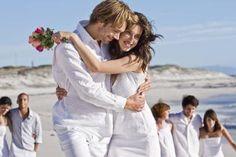 Tudo que você precisa saber para um checklist de casamento