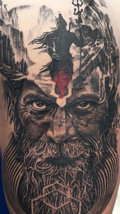 Mortal Journey of Lord Shiva Tattoo Tattoos, Shiva Shakti, Hanumaan, Lord Siva, Tattoo Design Drawings, Lord Shiva Sketch, Shiva Tattoo, Tattoo Designs
