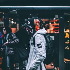 10 Powerful Tips: Urban Fashion Models urban fashion for men christmas gifts.Urban Fashion For Men Hoodie mens urban wear black.Urban Fashion For Men Christmas Gifts. 90s Urban Fashion, High Fashion, Mens Fashion, Fashion Trends, Fashion Models, Fashion Outfits, Fashion Shoot, Fashion Inspiration, Urban Dresses