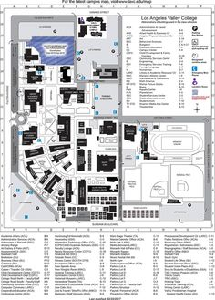 10 Best Community Colleges images | Community college ... Sbcc Campus Map Bc on