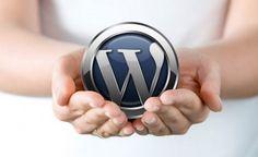 Aprire un Blog. Le differenze tra Wordpress.com e Wordpress.org