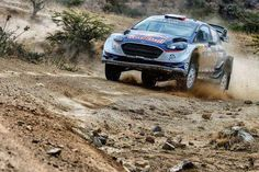 #racing #msport #rallymexico M-Sport Lead World Rally Championship What's new on Lulop.com http://ift.tt/2mDUiqd