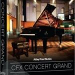 Garritan+Abbey+Road+Studios+CFX+Concert+Grand+Patch