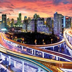"""British Deputy High Commissioner, Mumbai, Kumar Iyer said that, """"The British #Government has selected two cities of #Maharashtra and one from #Madhya_Pradesh for developing them as 'Smart City'.  Read More At <> http://www.bizbilla.com/hotnews/UK-tie-up-with-Indian-Government-to-develop-Smart-Cities-3453.html"""