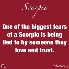Zodiac Society I would hope everyone feels   this way! Why lie when telling the truth is easier, definitely easier to   remember!!