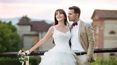 matrimonio ad alba fotografo matrimoni ad alba piemonte langhe