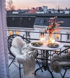 ▷ 1001 + tips and great ideas for your balcony cocooning decor ▷ 1001 + tips and great ideas for your balcony decor cocooning, Garden Garden apartment Garden ideas Garden small