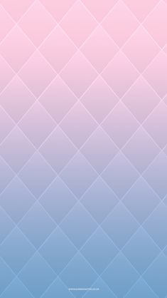 Free Serenity Rose Diamond Gradient iPhone Wallpaper from Danni Saw This http://www.dannisawthis.co.uk/free-iphone-wallpapers/