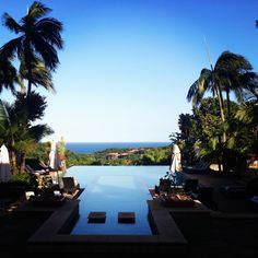 Zimbali Lodge, KZN One And Only, Pools, South Africa, Swimming, Exterior, Earth, Explore, Spaces, Table Decorations
