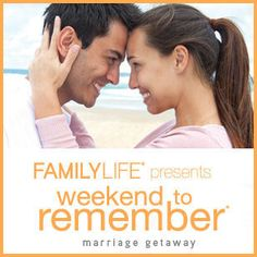 Weekend To Remember By Family Life – Review --- A few months ago my husband and I found out about Family Life and their passion to help build healthy, God-centered marriages. We became huge supporters of this ministry immediately. A few weeks later, we went to FUSE, the marriage ministry at our chu… Read More Here http://unveiledwife.com/uw-review-weekend-to-remember-by-family-life/ #marriage #love