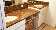 Only pay by the S/F need for your quartz countertops projects , No hidden charges & fast turnaround time Bathroom Countertops, Quartz Countertops, Granite, Natural Stone Countertops, Natural Stones, Sink, Kitchen, Free, Color
