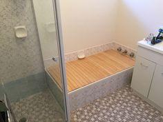 Bathtub Cover, Condo, Bathroom, Home, Washroom, Full Bath, Bath, Bathrooms