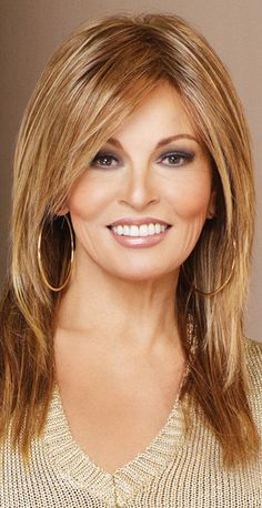Shop Raquel Welch Wigs - all styles & colors. Browse current styles at this online retailer for Raquel Welch wig & hair products. Medium Hair Styles, Short Hair Styles, Wilshire Wigs, Raquel Welch Wigs, 100 Human Hair Wigs, Long Wigs, Synthetic Wigs, Hair Pieces, Wig Hairstyles