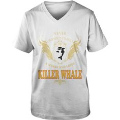 KILLER WHALE The Power Of A Woman Loves KILLER WHALE #gift #ideas #Popular #Everything #Videos #Shop #Animals #pets #Architecture #Art #Cars #motorcycles #Celebrities #DIY #crafts #Design #Education #Entertainment #Food #drink #Gardening #Geek #Hair #beauty #Health #fitness #History #Holidays #events #Home decor #Humor #Illustrations #posters #Kids #parenting #Men #Outdoors #Photography #Products #Quotes #Science #nature #Sports #Tattoos #Technology #Travel #Weddings #Women