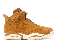the best attitude f25a3 15bfc Air jordan 6 retro