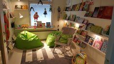 Kindergarten, Preschool Classroom, Reggio Emilia, Work Inspiration, Literacy, Crafts For Kids, Education, Interior, Stockholm