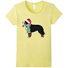 Dog Christmas T Shirts Christmas Dog, Mans Best Friend, Dog Lovers, Medium, Dogs, Mens Tops, T Shirt, Supreme T Shirt, Tee