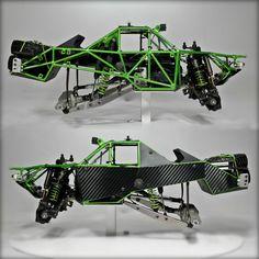 Build A Go Kart, Diy Go Kart, Go Kart Buggy, Off Road Buggy, Go Kart Plans, Dropped Trucks, Trophy Truck, Sand Rail, Kart Racing