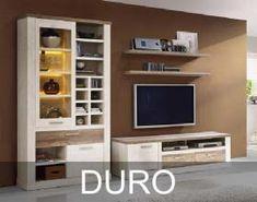 Duro Kendo, Furniture, Home Decor, Decoration Home, Room Decor, Home Furnishings, Home Interior Design, Home Decoration, Interior Design