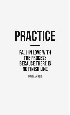 Gymaholic, Finish Line, Fitness Quotes, Falling In Love, Amazing, Football Pitch, Workout Quotes, Fit Quotes, Exercise Quotes