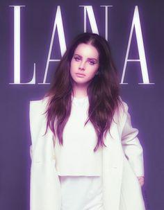Lana Del Rey #LDR Elizabeth Woolridge Grant, Elizabeth Grant, Lanna Del Rey, Pretty People, Beautiful People, Sabrina Carpenter, Girl Crushes, My Idol, Style Icons
