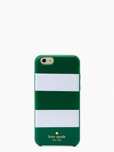 resin iphone 6 fairmont square 6
