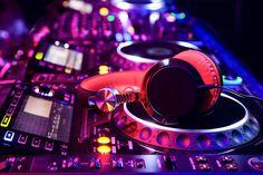 Animation DJ - Un produit-service  urn:nodes#4bd463db-7941-4335-835a-04d4dfdb0a06