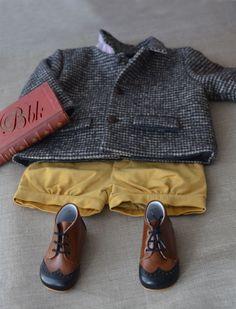 Le style Bbk