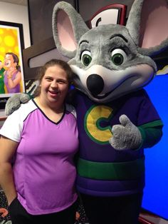 Chuck E Cheese, Christening, Sonic The Hedgehog, Angel, Animals, Fictional Characters, Art, Art Background, Animales