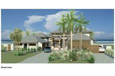 Dream In Fiji Check out this property