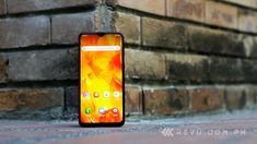Samsung's Android 10 update schedule in PH Samsung Device, Shows On Netflix, Wide Angle Lens, Best Budget, Oreo, Smartphone, Samsung Galaxy, Philippines, Tech