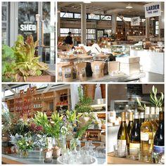 Thee Getaway Gal | Savor Healdsburg Food Tours | http://theegetawaygal.com