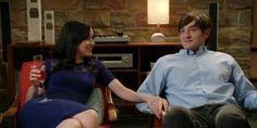 Programme TV - Raising Hope saison 3 : Le mariage de Jimmy et Sabrina approche ! - http://teleprogrammetv.com/raising-hope-saison-3-le-mariage-de-jimmy-et-sabrina-approche-2/
