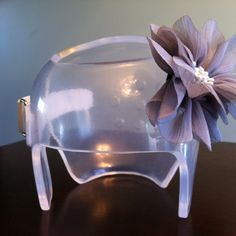 1000 images about plagiocephaly helmet decor on pinterest for Baby cranial helmet decoration