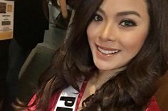 Miss Universe 2016: Maxine Medina Open To Have An Interpreter For Q & A
