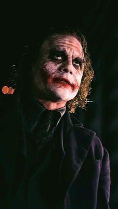 Batman Comic Wallpaper, Joker Iphone Wallpaper, Joker Wallpapers, O Joker, Joker Art, Joker And Harley Quinn, Thor Marvel Movie, Marvel Comics Superheroes, Joker Images