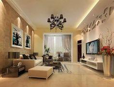 Living Room Area Is Design Amazing - Gallery