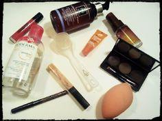 Guest post:Τα 10 καλύτερα προϊόντα ομορφιάς