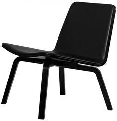 Best photo simple modern chair