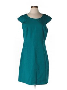 Check it out - J. Crew Wool Dress for $38.49 on thredUP!