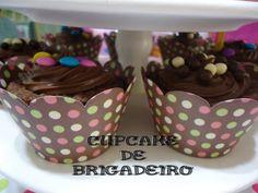 http://ciadoacucar.blogspot.com.br/2010/10/dia-das-criancas-na-cia-do-acucar.html