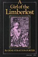 Another book my mother gave to me. I do not recall how many times I read it as a child.  --------------------  Deeply wounded by her embittered mother's lack of sympathy for her aspirations, Elnora finds comfort in the nearby Limberlost Swamp, whose beauty and rich abundance provide her with the means to better her life.