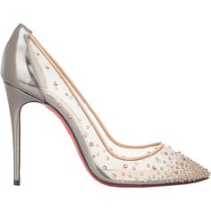 #Christian #Louboutin #Outlet You Has A Hobby For